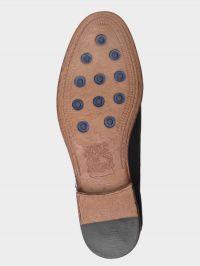 Полуботинки для мужчин Caman MIU 0D2 модная обувь, 2017