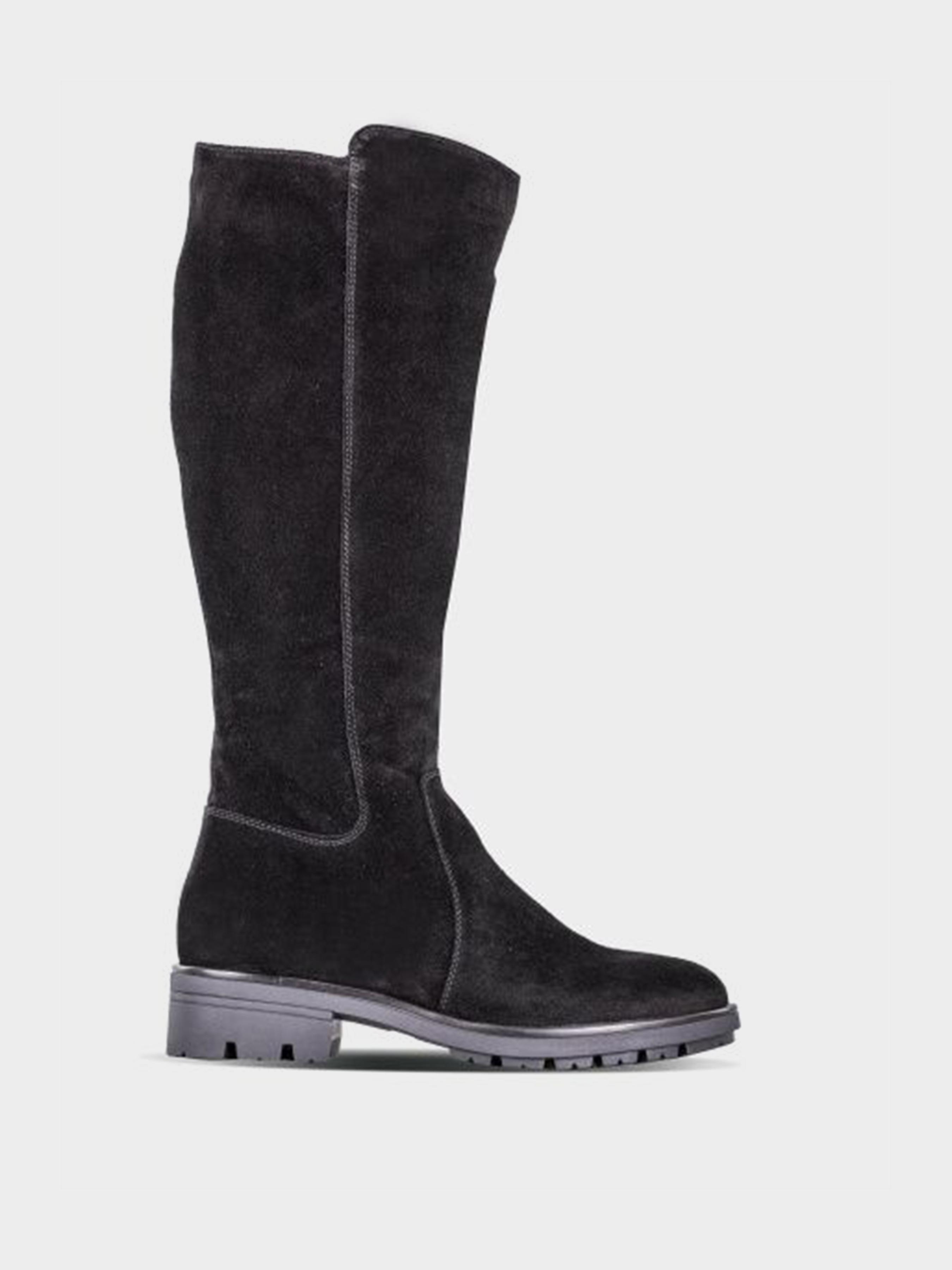 Сапоги для женщин Camalini MIU 0E10 размеры обуви, 2017
