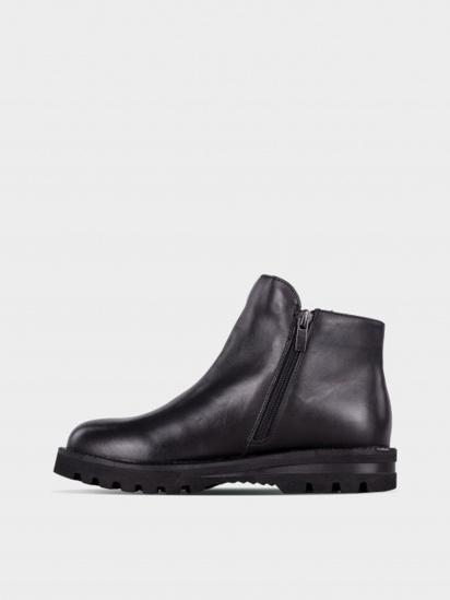 Ботинки для женщин Camalini MIU 0E11 стоимость, 2017