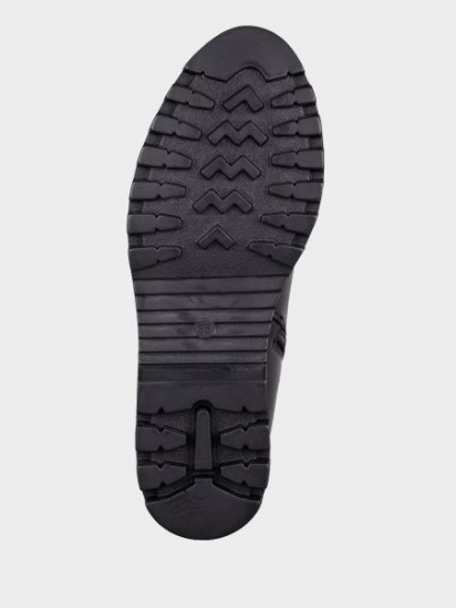 Ботинки для женщин Camalini MIU 0E11 , 2017
