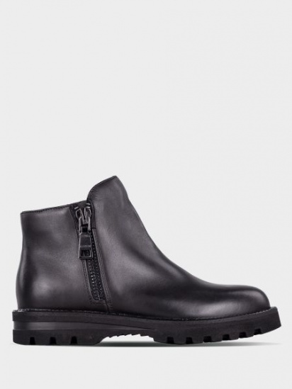 Ботинки для женщин Camalini MIU 0E11 продажа, 2017