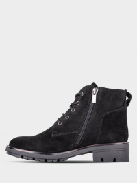 Ботинки для женщин Camalini MIU 0E4 продажа, 2017