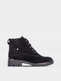 Ботинки для женщин Camalini MIU 0E4 размеры обуви, 2017