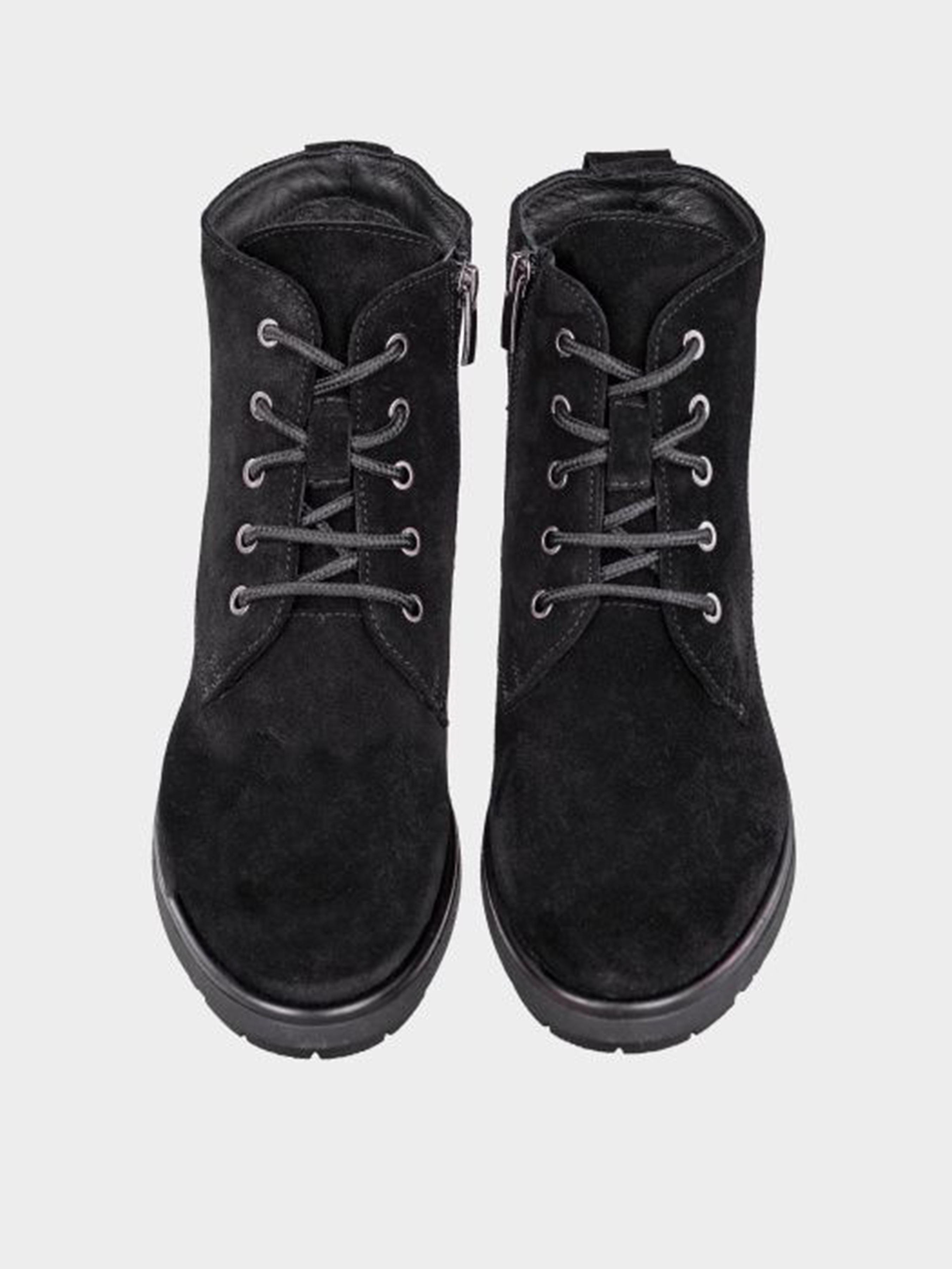 Ботинки для женщин Camalini MIU 0E4 , 2017