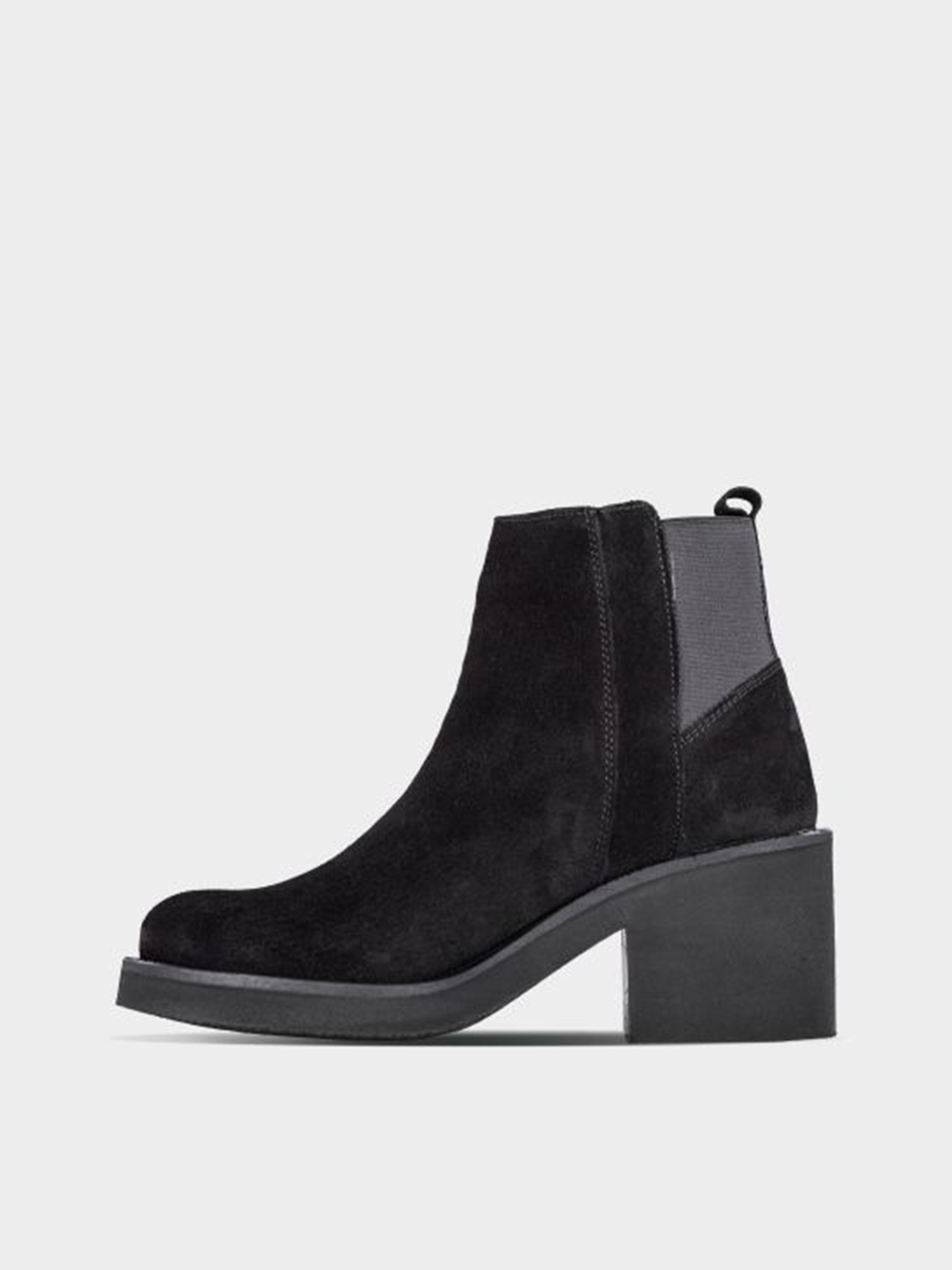 Ботинки для женщин Camalini MIU 0E7 продажа, 2017