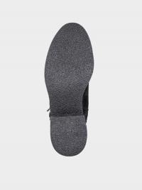 Ботинки для женщин Camalini MIU 0E7 модная обувь, 2017