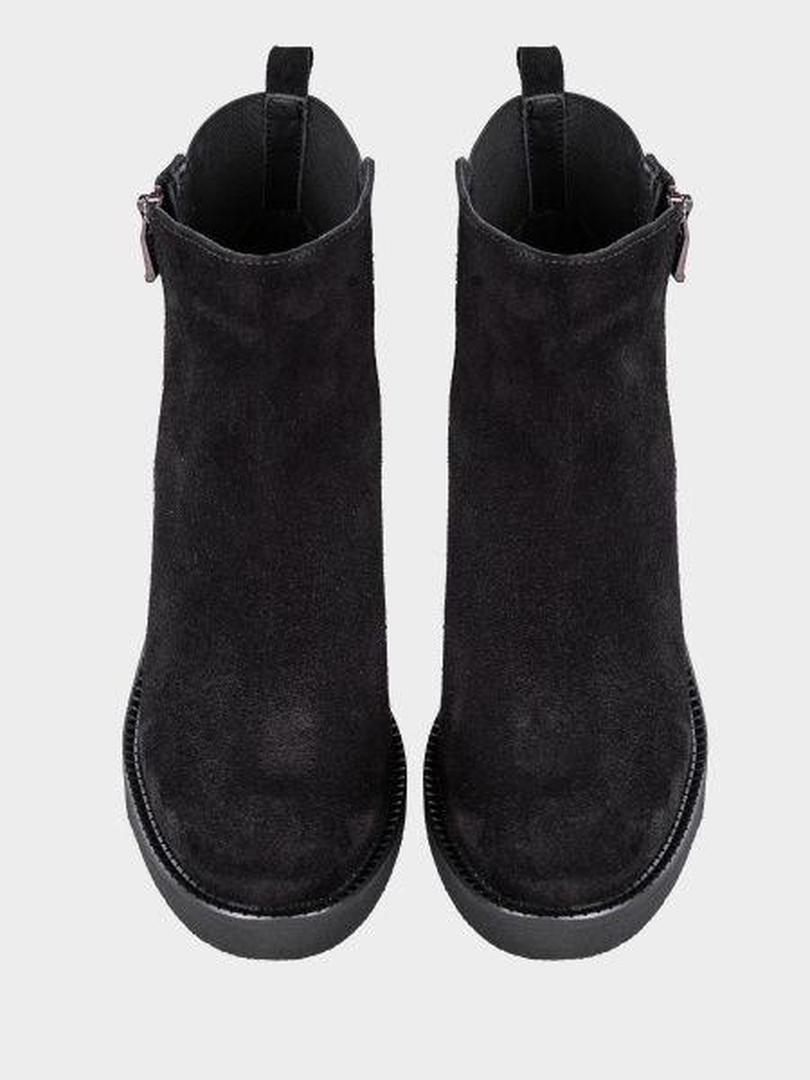 Ботинки для женщин Camalini MIU 0E7 , 2017