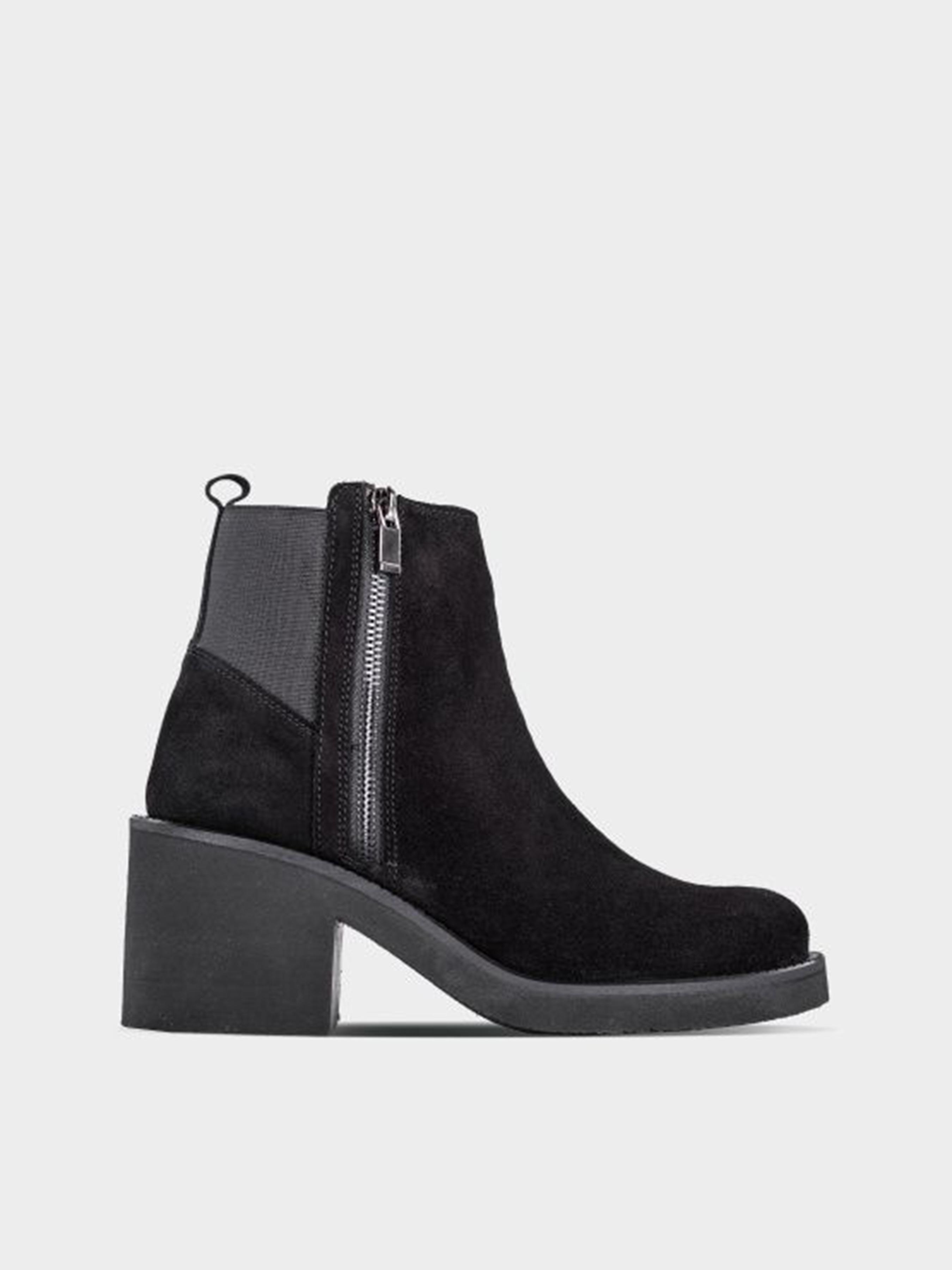 Ботинки для женщин Camalini MIU 0E7 размеры обуви, 2017