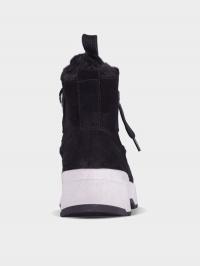 Ботинки для женщин Camalini MIU 0E8 стоимость, 2017