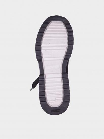 Ботинки для женщин Camalini MIU 0E8 модная обувь, 2017