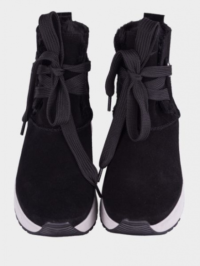 Ботинки для женщин Camalini MIU 0E8 , 2017
