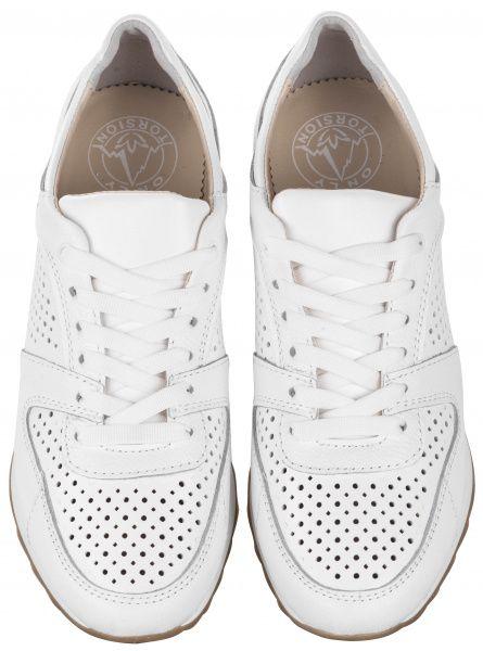 Кроссовки для женщин Torsion 0F1 размеры обуви, 2017