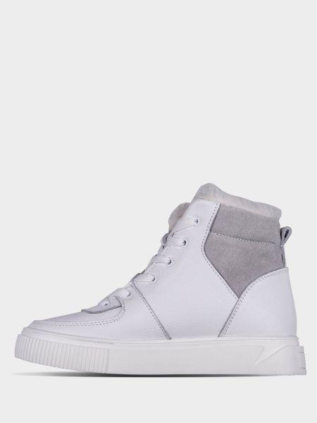 Ботинки для женщин Torsion 0F10 брендовые, 2017