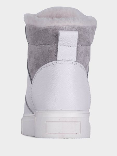 Ботинки для женщин Torsion 0F10 размерная сетка обуви, 2017