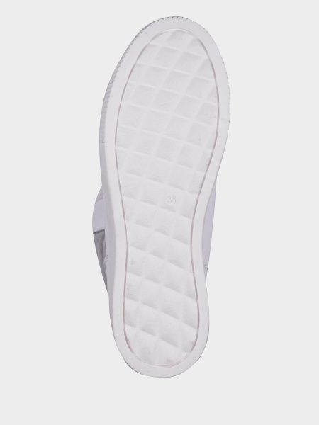 Ботинки для женщин Torsion 0F10 купить в Интертоп, 2017