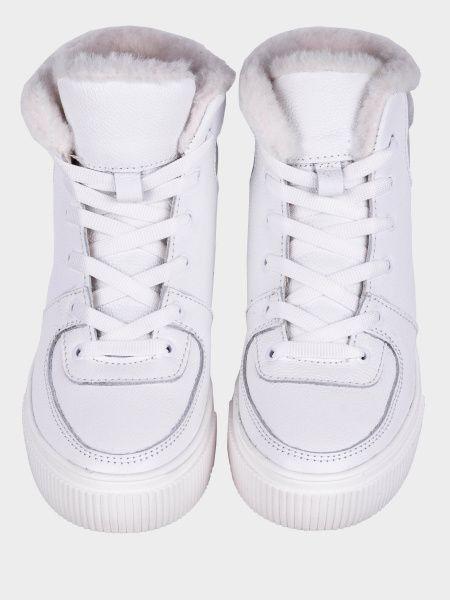 Ботинки для женщин Torsion 0F10 размеры обуви, 2017