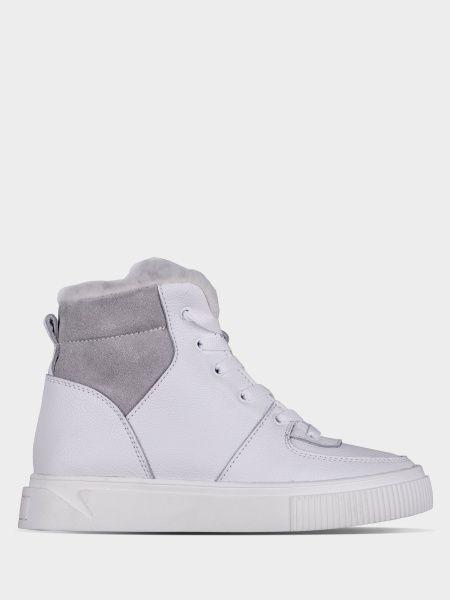 Ботинки для женщин Torsion 0F10 цена, 2017