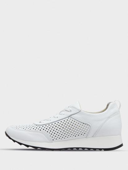 Кросівки  для жінок Torsion 5307 бел вартість, 2017