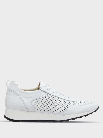 Кросівки  для жінок Torsion 5307 бел продаж, 2017