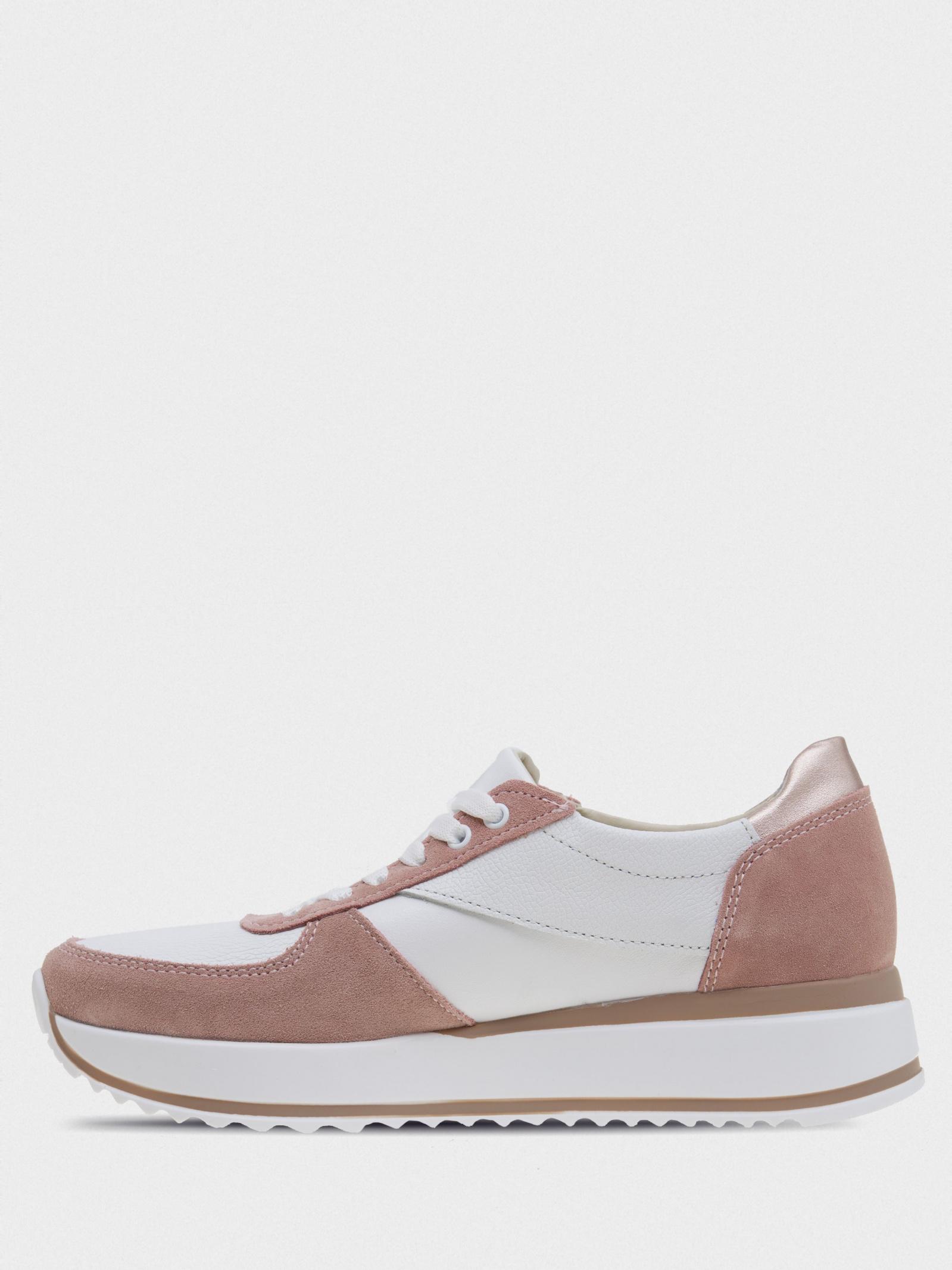 Кроссовки для женщин Torsion 0F12 купить в Интертоп, 2017