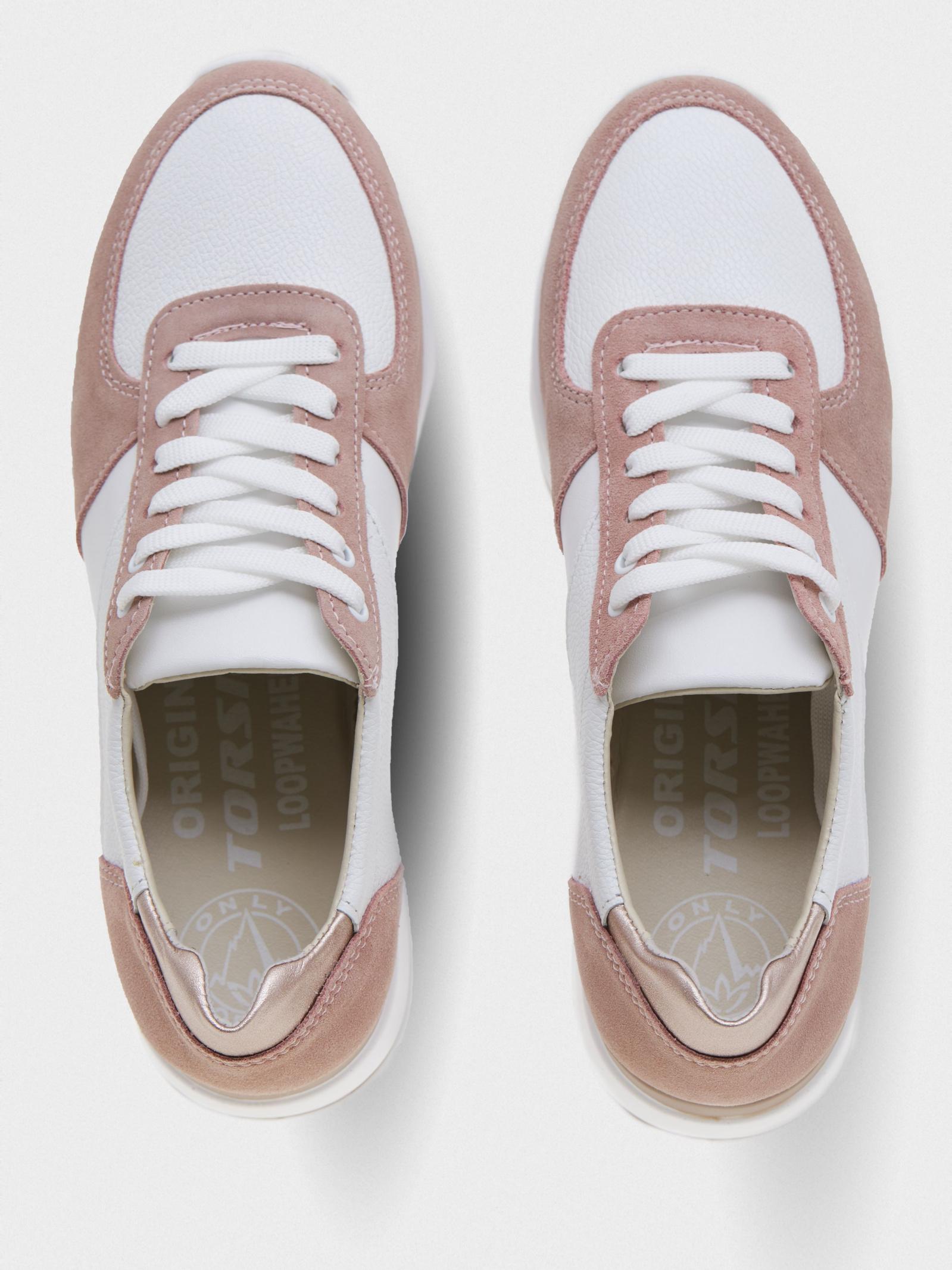 Кроссовки для женщин Torsion 0F12 продажа, 2017
