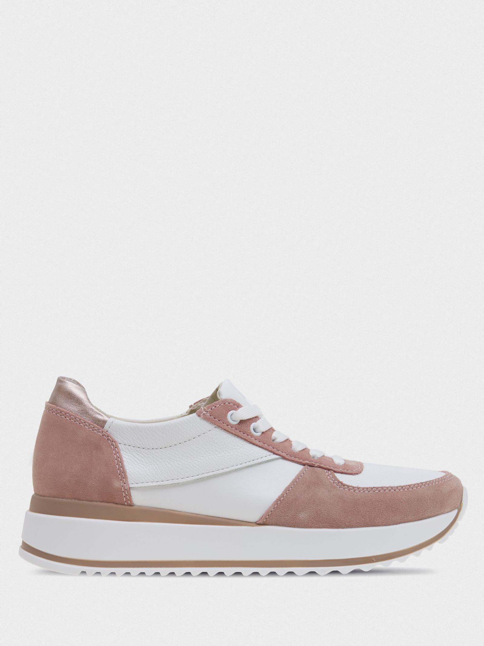 Кроссовки для женщин Torsion 0F12 размерная сетка обуви, 2017