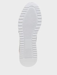Кроссовки для женщин Torsion 0F12 размеры обуви, 2017