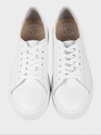Кеды для женщин Torsion 4502 біл размеры обуви, 2017
