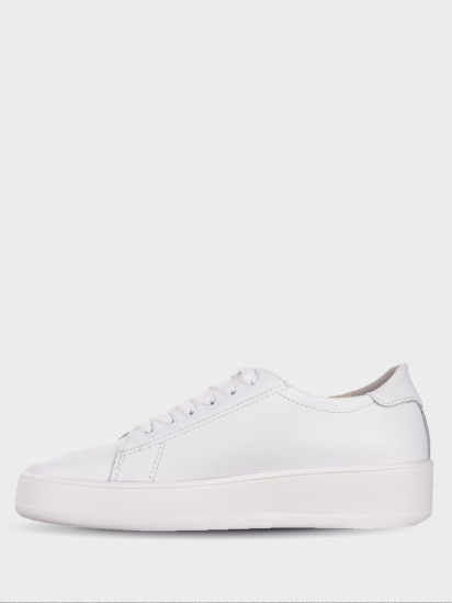 Кеды для женщин Torsion 4502 біл размерная сетка обуви, 2017
