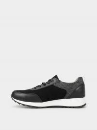 Torsion  модне взуття, 2017