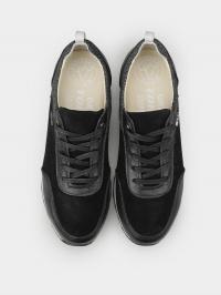 Torsion  розмірна сітка взуття, 2017
