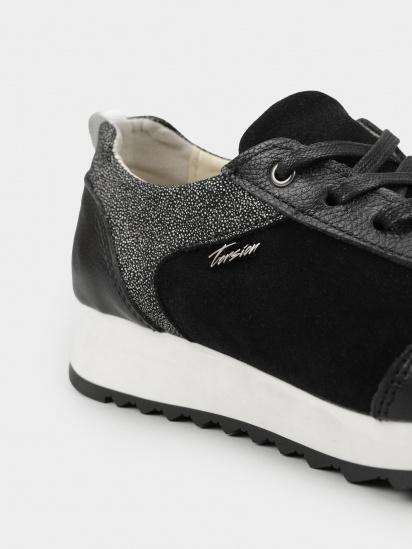 Кроссовки для города Torsion - фото