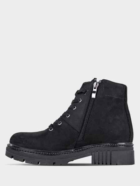 Ботинки для женщин Torsion 0F7 цена, 2017