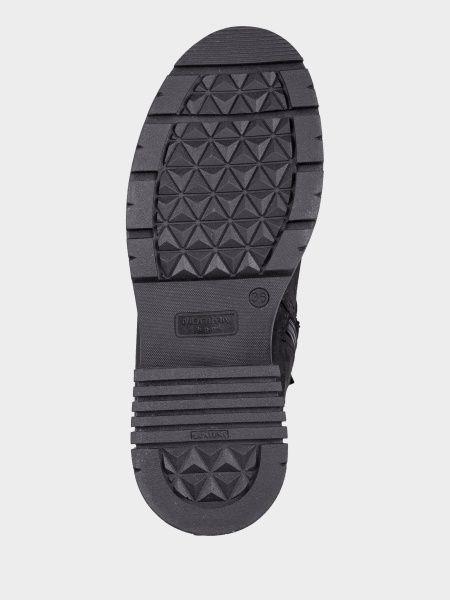 Ботинки для женщин Torsion 0F7 размерная сетка обуви, 2017