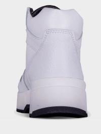 Ботинки для женщин Torsion 0F8 брендовые, 2017