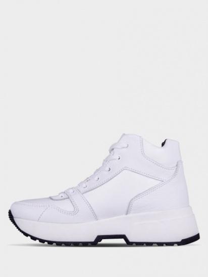 Ботинки для женщин Torsion 0F8 цена, 2017