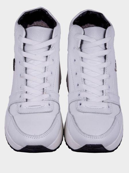 Ботинки для женщин Torsion 0F8 купить в Интертоп, 2017