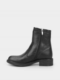 Ботинки для женщин Torsion 0F9 цена, 2017