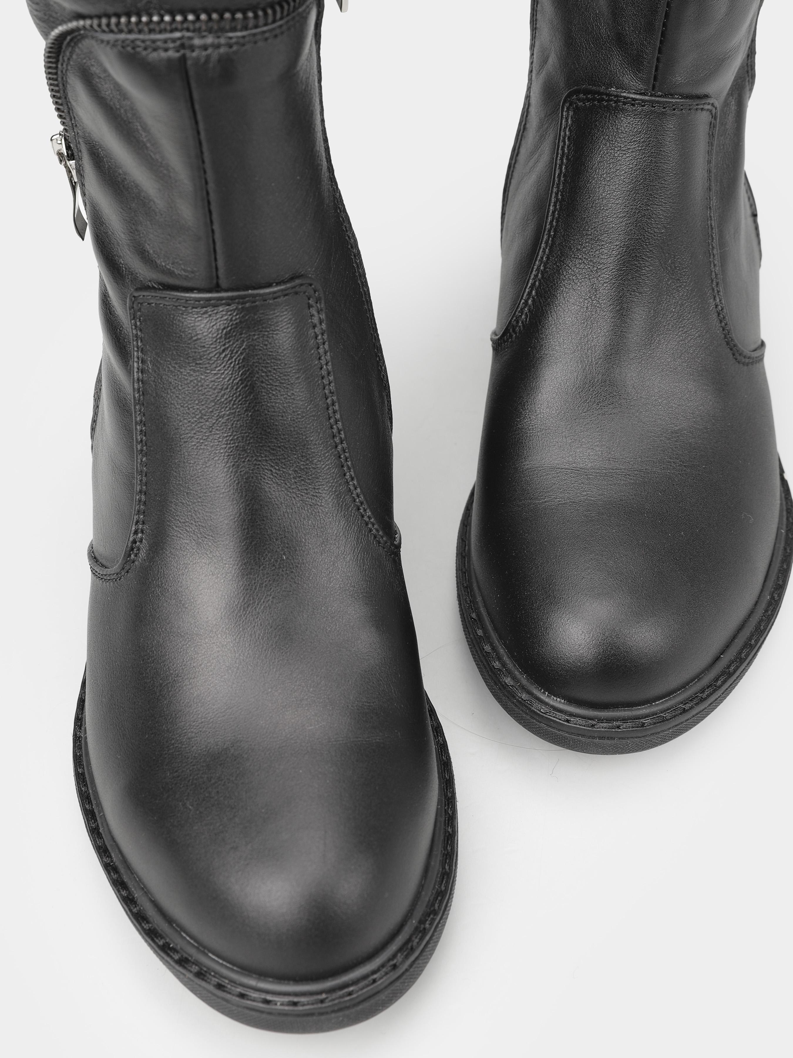 Ботинки для женщин Torsion 0F9 купить в Интертоп, 2017