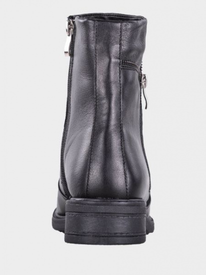 Ботинки для женщин Torsion 0F9 брендовые, 2017