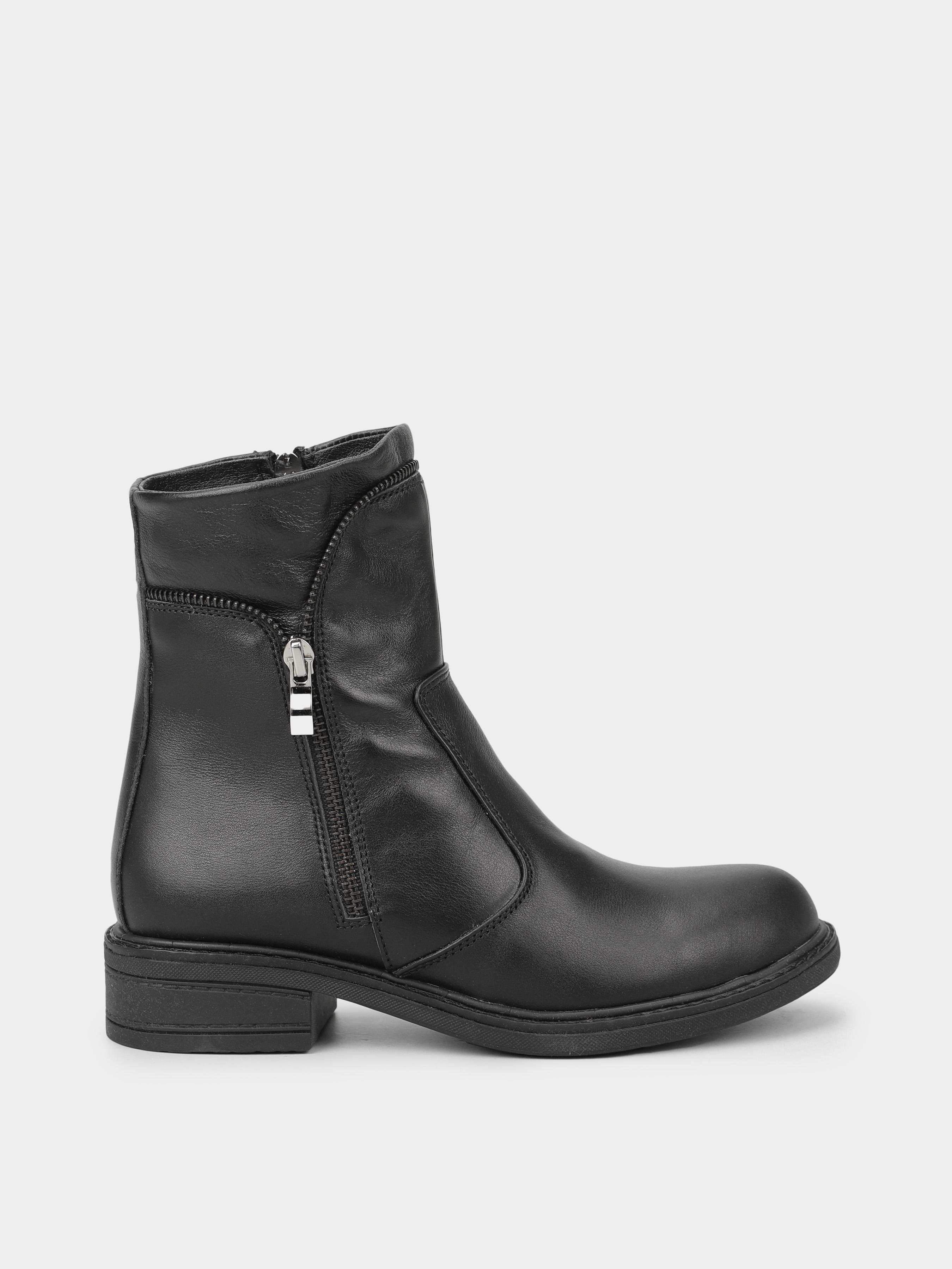 Ботинки для женщин Torsion 0F9 примерка, 2017