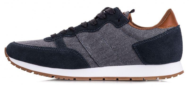 Кроссовки для мужчин Crosby 0I11 размерная сетка обуви, 2017