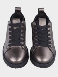 Полуботинки для женщин Crosby 0I13 модная обувь, 2017