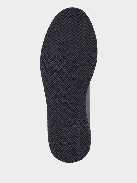 Полуботинки для женщин Crosby 0I13 стоимость, 2017