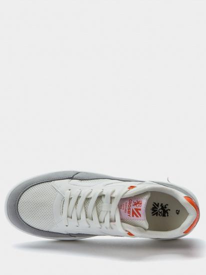 Кросівки для міста Crosby модель 417134/03-03 — фото 3 - INTERTOP