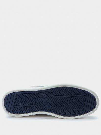 Кросівки для міста Crosby модель 417134/03-03 — фото 4 - INTERTOP