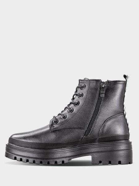 Ботинки для женщин Crosby 0I18 цена, 2017