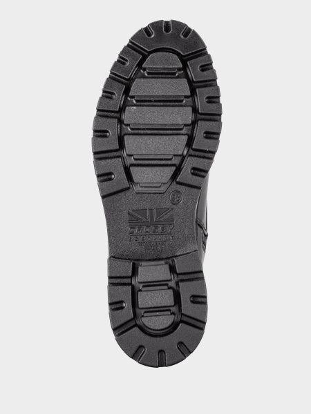 Ботинки для женщин Crosby 0I18 брендовые, 2017
