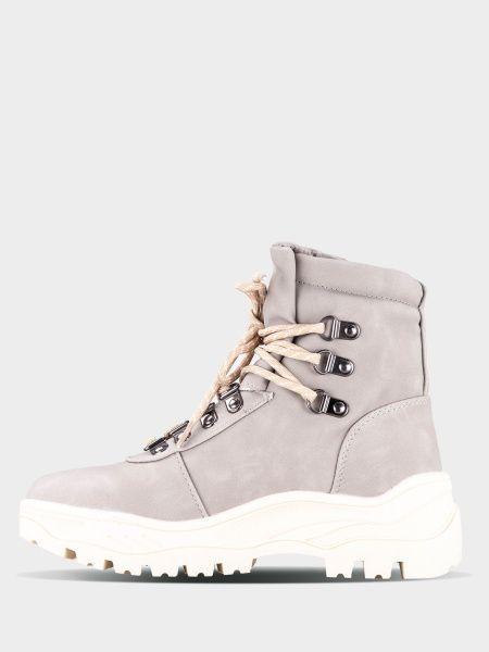 Ботинки для женщин Crosby 0I19 цена, 2017