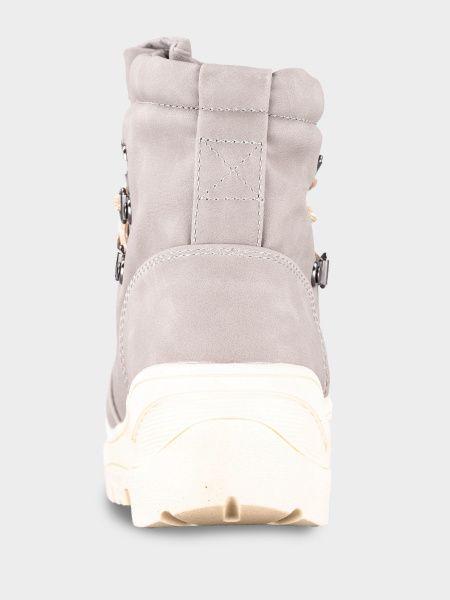 Ботинки для женщин Crosby 0I19 брендовые, 2017